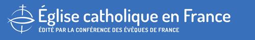 Conférence des Evêques de France