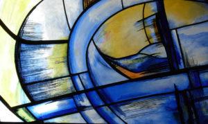 Préparation à l'effusion du Saint Esprit