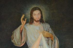 Prière de louange et compassion